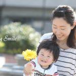梅雨明けの親子お写真会@横須賀&MAMACOフェスタ
