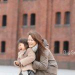 [親子お写真会ギャラリー]親子写真無料撮影会【2019.02.12】