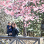 月イチ開催親子お写真会2021増枠です♪